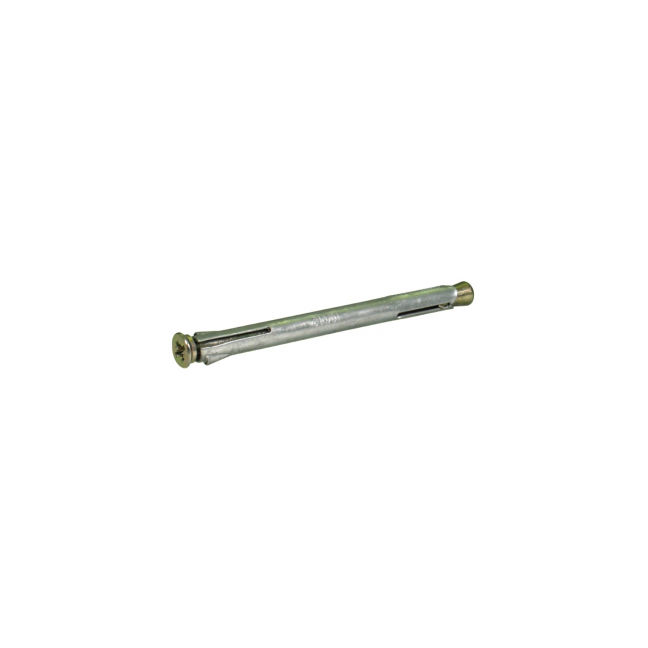 Metal frame anchor bc fasteners tools