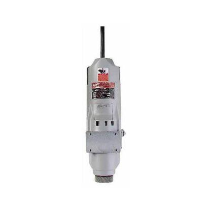 Milwaukee 4292-1 No. 3 MT Motor for Electromagnetic Drill Press
