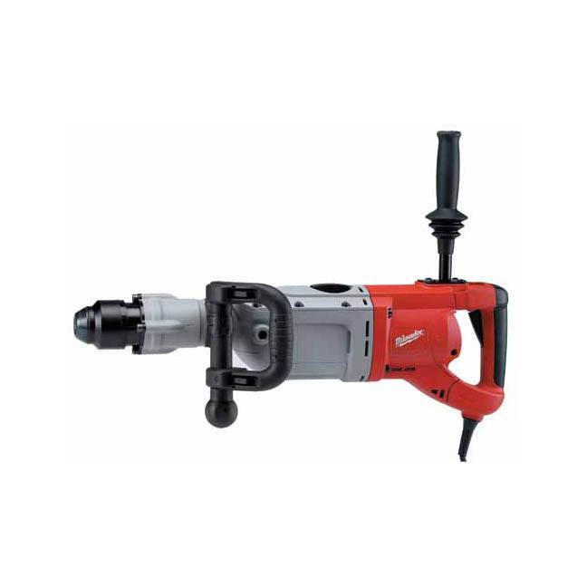 Milwaukee 5339 21 2 Quot Sds Max Demolition Hammer Bc Fasteners