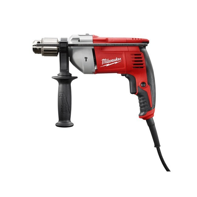 Milwaukee 5376-20 Hammer Drill