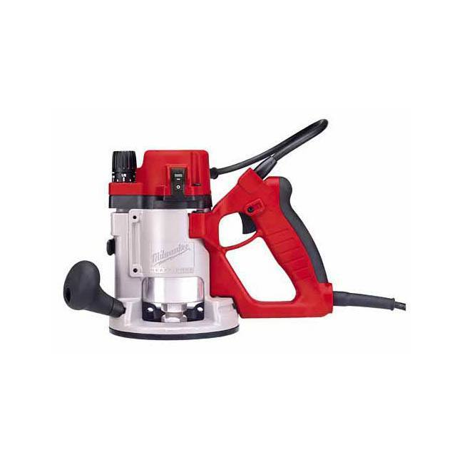 Milwaukee 5619-20 Max HP D-Handle Router