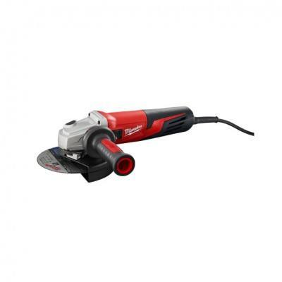 Milwaukee 6161-33 Angle Grinder Slide, Lock-On