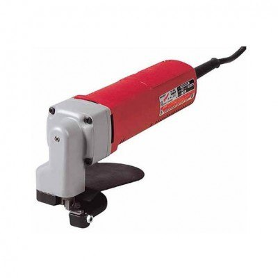 Milwaukee 6815 14 Gauge Shear