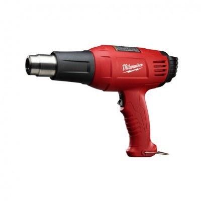 Milwaukee 8977-20 Variable Temperature Heat Gun