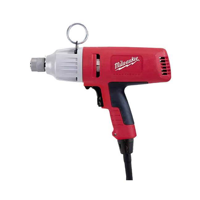 Milwaukee 9092-20 Hex Quick-Change Impact Wrench