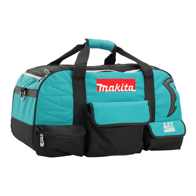 Makita 831278-2 Tool Bag