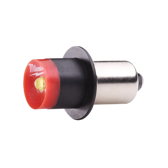 Milwaukee 49-81-0090 LED Bulb