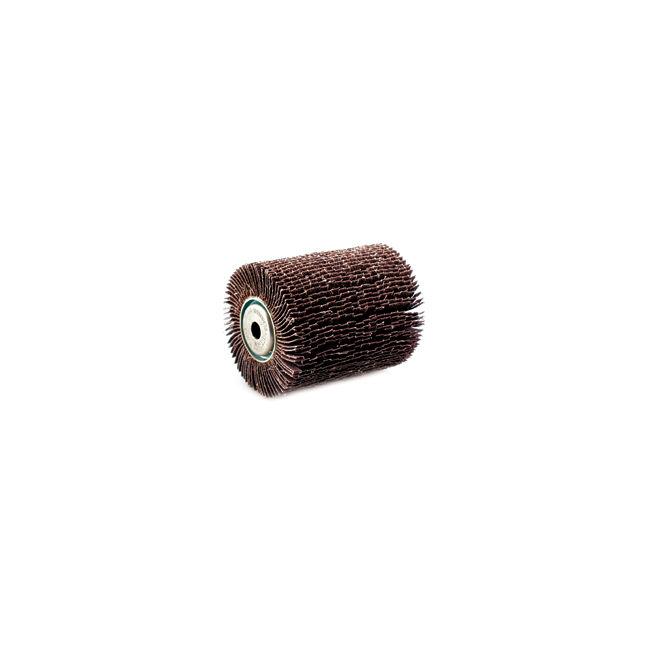 Makita 794380-1 Slit Paper Wheel