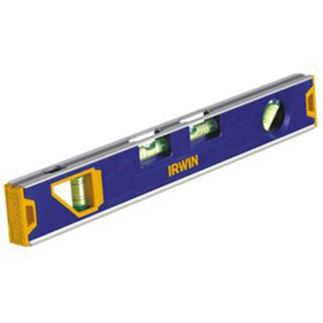 Irwin 1794157 150t Magnetic Toolbox Level