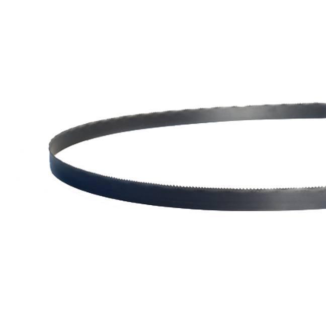 Lenox 80099 Portable Band Saw Blades