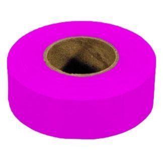 Irwin Vinyl Flagging Tapes