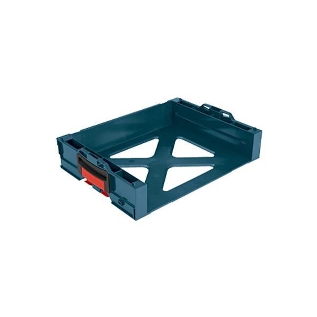Bosch L Rack S Individual L Rack Shelf Bc Fasteners