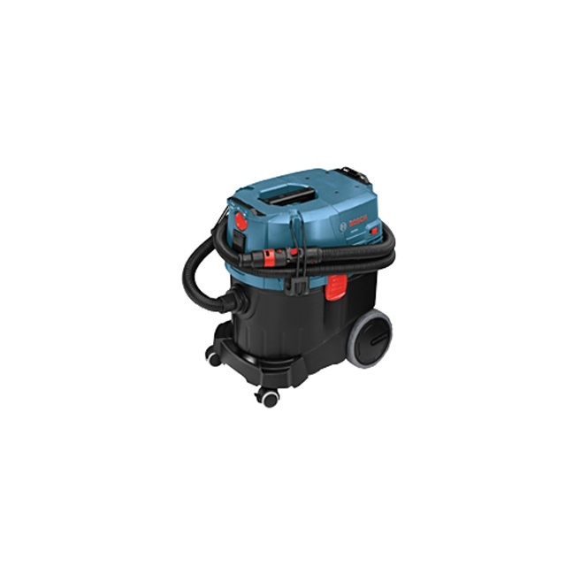 Bosch VAC090S 9-Gallon Dust Extractor
