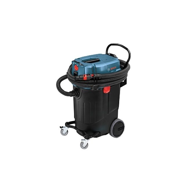 Bosch VAC140S 14-Gallon Dust Extractor