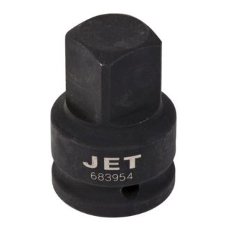 Jet 683954 Impact Adaptor