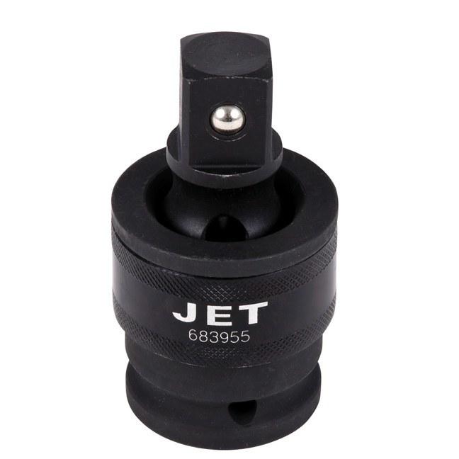 Jet 683955 Impact Universal Joint