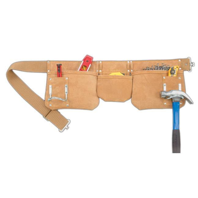 Kuny's AP-1300 Carpenter Apron