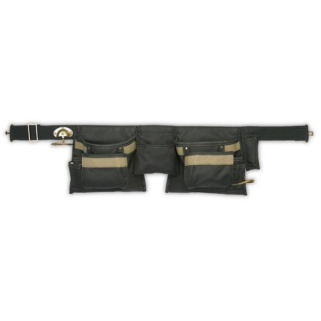 Kuny's AP-1429 12-Pocket Apron