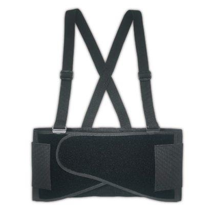 Kuny's EL-892 Elastic Back Support Belt