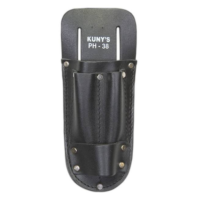Kuny's PH-38 Miscellaneous Tool Pouch