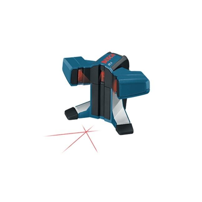 Bosch GTL3 Wall Floor Covering Laser