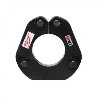 "Milwaukee 49-16-2655B M18 2"" Black Iron Press Ring"