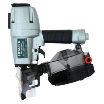 Hitachi NV65AH Siding Nailer