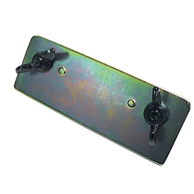 Makita 123004-6 Sharpening Holder Assembly