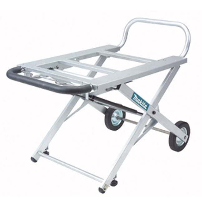Makita 194093 8 Table Saw Stand Bc Fasteners Tools