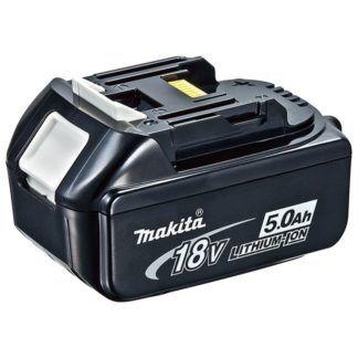 Makita 196675-2 BL1850 18V 5.0Ah Li-Ion Battery