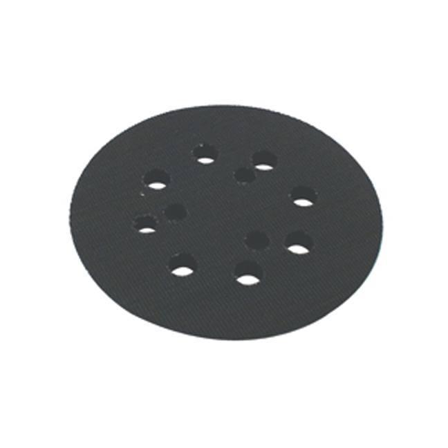 Makita 743056-7 Backing Pad