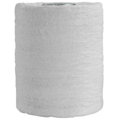 "Makita 794381-9 4-3/4"" Wheel Sander Cotton Buff Wheel"