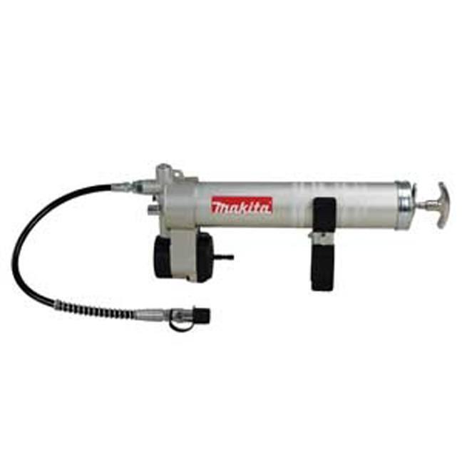 Makita T 01797 Grease Gun Attachment