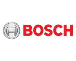 Robert Bosch Tools