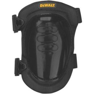 DeWalt DG5203 Heavy-Duty Smooth Cap Kneepads