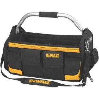 """DeWalt DG5597 18"""" Open-Top Tool Carrier"""