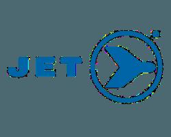 Jet Equipment