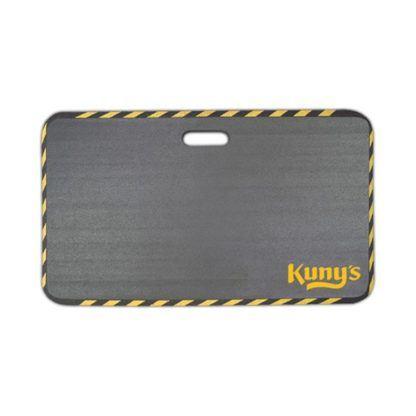 Kuny's 303 Large Industrial Kneeling Mat