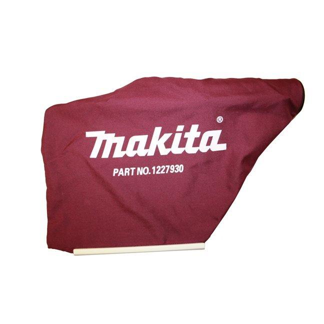 Makita 122230-4 Dust Collection Bag