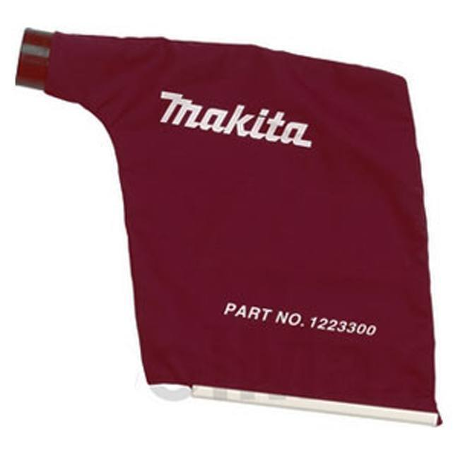 Makita 122330-0 Mitre Saw Dust Bag Assembly