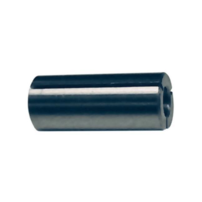 """Makita 193214-9 1/4"""" Router Collet Adapter"""