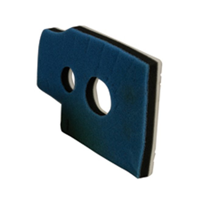 Makita 395173080 Power Cutter Replacement Foam Filter