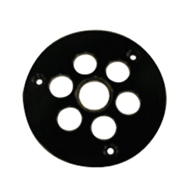 Makita 411473-6 Regular Router Base Plate