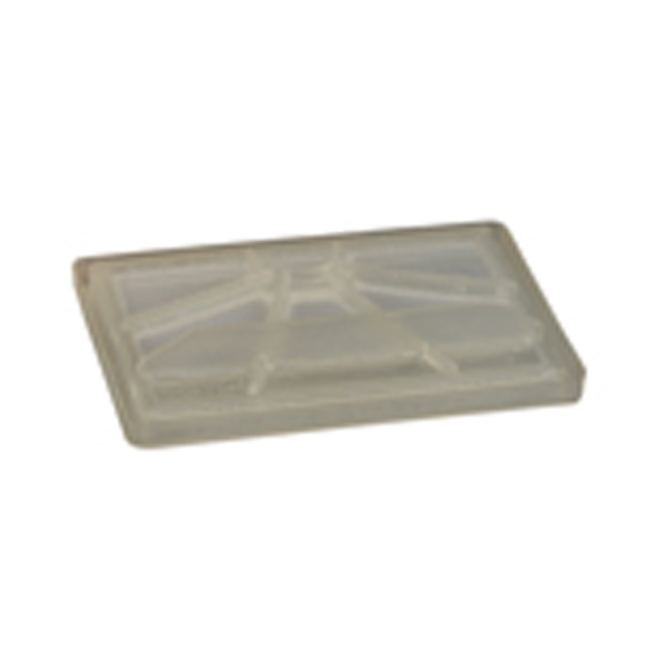 Makita 424399-3 Power Cutter Replacement Nylon Filter