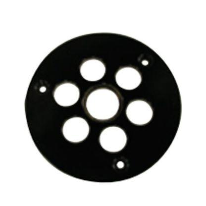 Makita 450819-1 Regular Router Base Plate