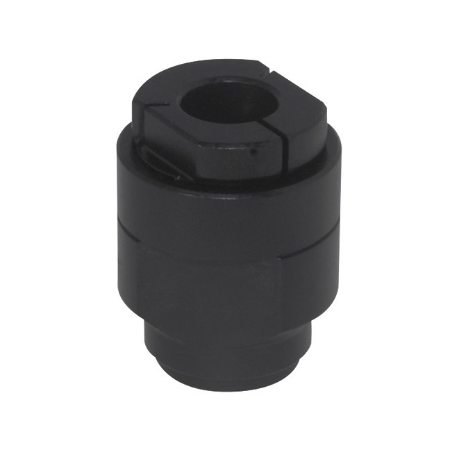 Makita 763642-8 Router Collet Nut
