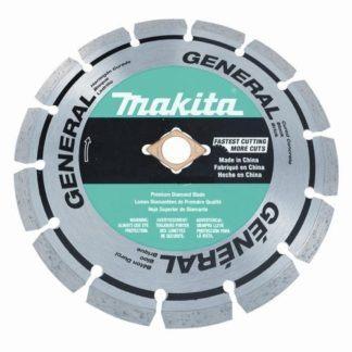 """Makita A-94720 12"""" Diamond Power Cutter Blade"""