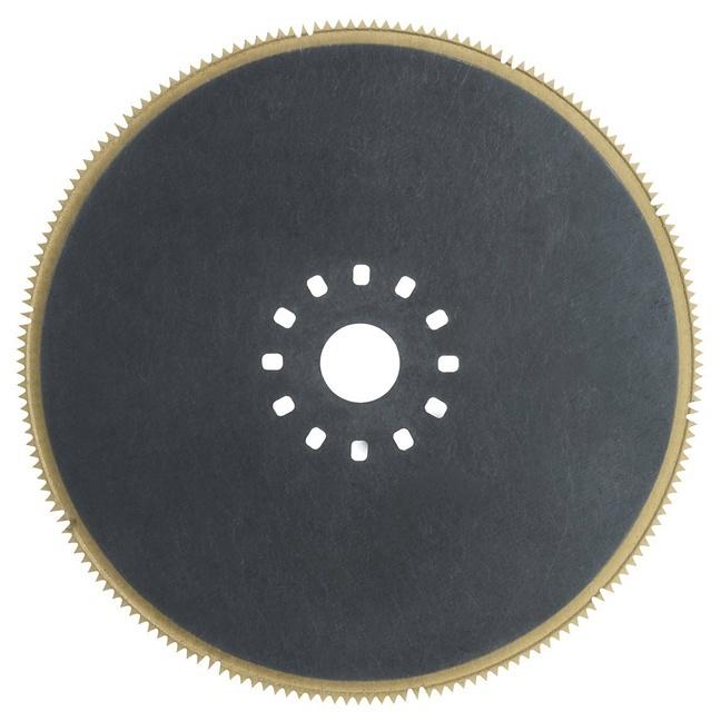 Makita B-21294 Metal Cutting Multi-Tool Accessory