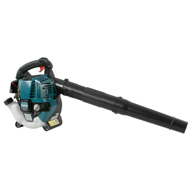 Makita BHX2500CA 24.5cc 4 Stroke Blower