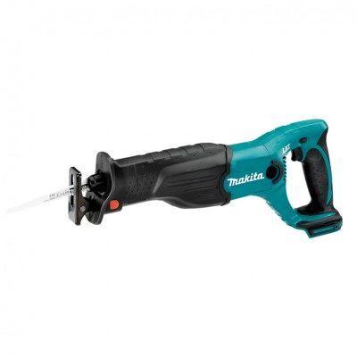 Makita DJR182Z 18V Reciprocating Saw